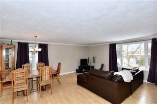 Photo 13: 218 Davidson Street in Pickering: Rural Pickering House (Bungalow) for sale : MLS®# E4045876