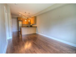 Photo 4: 114 21 Conard Street in : VR Hospital Residential for sale (View Royal)  : MLS®# 363245