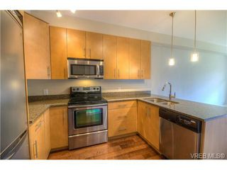 Photo 3: 114 21 Conard Street in : VR Hospital Residential for sale (View Royal)  : MLS®# 363245