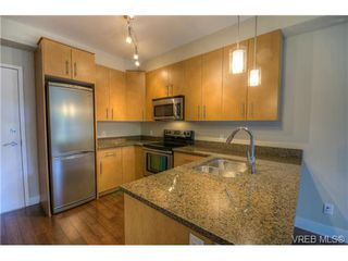 Photo 2: 114 21 Conard Street in : VR Hospital Residential for sale (View Royal)  : MLS®# 363245