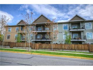 Photo 11: 114 21 Conard Street in : VR Hospital Residential for sale (View Royal)  : MLS®# 363245