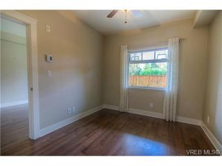 Photo 5: 114 21 Conard Street in : VR Hospital Residential for sale (View Royal)  : MLS®# 363245