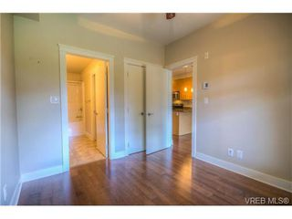 Photo 17: 114 21 Conard Street in : VR Hospital Residential for sale (View Royal)  : MLS®# 363245