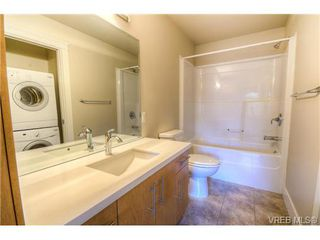 Photo 9: 114 21 Conard Street in : VR Hospital Residential for sale (View Royal)  : MLS®# 363245