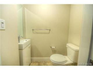 Photo 12: 114 21 Conard Street in : VR Hospital Residential for sale (View Royal)  : MLS®# 363245