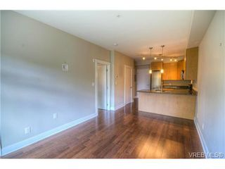 Photo 7: 114 21 Conard Street in : VR Hospital Residential for sale (View Royal)  : MLS®# 363245