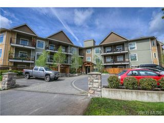 Photo 18: 114 21 Conard Street in : VR Hospital Residential for sale (View Royal)  : MLS®# 363245