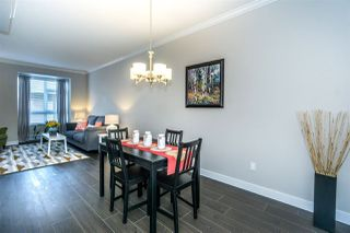 "Photo 6: 47 5888 144 Street in Surrey: Sullivan Station Townhouse for sale in ""One44"" : MLS®# R2243926"