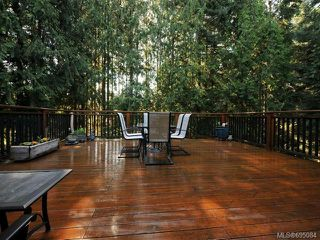 Photo 19: 2158 McKean Rd in VICTORIA: ML Shawnigan House for sale (Malahat & Area)  : MLS®# 695084