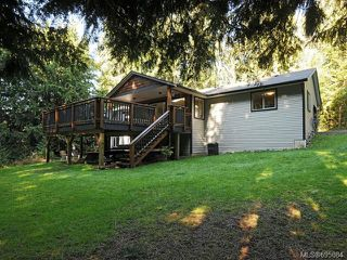Photo 17: 2158 McKean Rd in VICTORIA: ML Shawnigan House for sale (Malahat & Area)  : MLS®# 695084