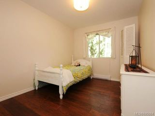 Photo 12: 2158 McKean Rd in VICTORIA: ML Shawnigan House for sale (Malahat & Area)  : MLS®# 695084
