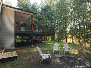 Photo 16: 2158 McKean Rd in VICTORIA: ML Shawnigan Single Family Detached for sale (Malahat & Area)  : MLS®# 695084
