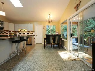 Photo 5: 2158 McKean Rd in VICTORIA: ML Shawnigan Single Family Detached for sale (Malahat & Area)  : MLS®# 695084
