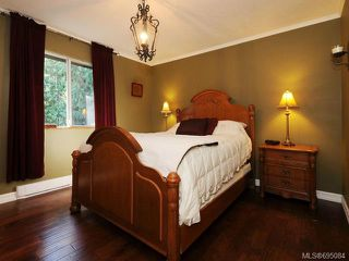 Photo 9: 2158 McKean Rd in VICTORIA: ML Shawnigan House for sale (Malahat & Area)  : MLS®# 695084