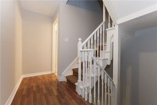 Photo 15: 16 43 Agnes Street in Mississauga: Cooksville Condo for sale : MLS®# W4060833