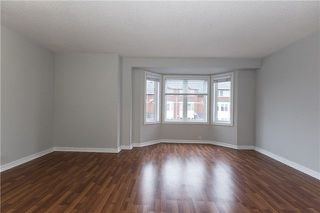 Photo 7: 16 43 Agnes Street in Mississauga: Cooksville Condo for sale : MLS®# W4060833