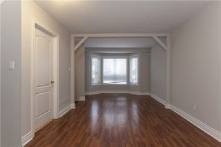 Photo 1: 16 43 Agnes Street in Mississauga: Cooksville Condo for sale : MLS®# W4060833