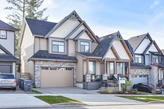 Main Photo: 18074 67 Avenue in Surrey: Cloverdale BC House for sale (Cloverdale)  : MLS®# R2245808