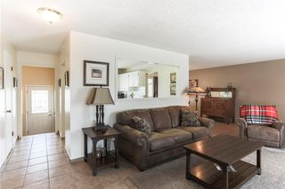 Photo 2: 65 OKOTOKS Drive: Okotoks House for sale : MLS®# C4175424