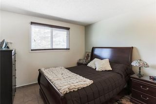 Photo 11: 65 OKOTOKS Drive: Okotoks House for sale : MLS®# C4175424