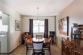 Photo 5: 65 OKOTOKS Drive: Okotoks House for sale : MLS®# C4175424
