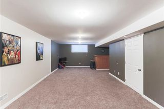 Photo 14: 65 OKOTOKS Drive: Okotoks House for sale : MLS®# C4175424