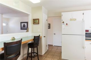 Photo 8: 65 OKOTOKS Drive: Okotoks House for sale : MLS®# C4175424