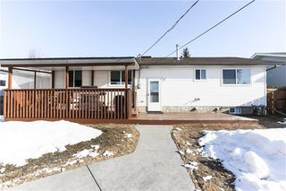 Photo 20: 65 OKOTOKS Drive: Okotoks House for sale : MLS®# C4175424