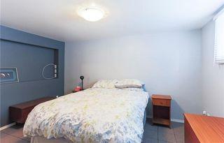 Photo 16: 65 OKOTOKS Drive: Okotoks House for sale : MLS®# C4175424