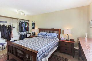 Photo 12: 65 OKOTOKS Drive: Okotoks House for sale : MLS®# C4175424