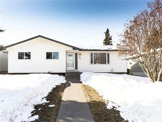 Photo 1: 65 OKOTOKS Drive: Okotoks House for sale : MLS®# C4175424