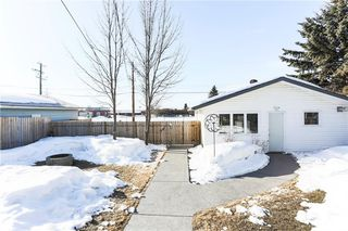 Photo 19: 65 OKOTOKS Drive: Okotoks House for sale : MLS®# C4175424