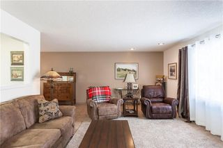 Photo 3: 65 OKOTOKS Drive: Okotoks House for sale : MLS®# C4175424
