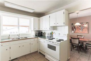 Photo 7: 65 OKOTOKS Drive: Okotoks House for sale : MLS®# C4175424