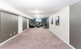 Photo 15: 65 OKOTOKS Drive: Okotoks House for sale : MLS®# C4175424