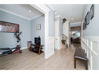 Photo 18: 27888 LEDUNNE Avenue in Abbotsford: Aberdeen House for sale : MLS®# R2254464