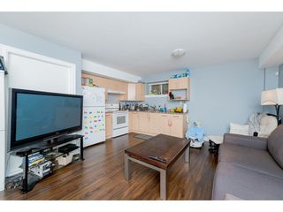 Photo 17: 27888 LEDUNNE Avenue in Abbotsford: Aberdeen House for sale : MLS®# R2254464