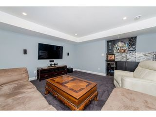 Photo 16: 27888 LEDUNNE Avenue in Abbotsford: Aberdeen House for sale : MLS®# R2254464