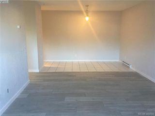 Photo 9: 101 830 Esquimalt Road in VICTORIA: Es Old Esquimalt Condo Apartment for sale (Esquimalt)  : MLS®# 389784