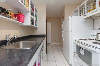 Photo 6: 101 830 Esquimalt Road in VICTORIA: Es Old Esquimalt Condo Apartment for sale (Esquimalt)  : MLS®# 389784