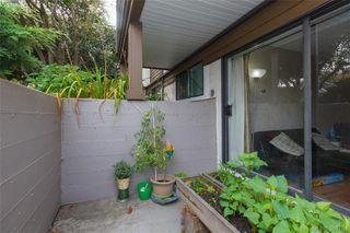 Photo 13: 101 830 Esquimalt Road in VICTORIA: Es Old Esquimalt Condo Apartment for sale (Esquimalt)  : MLS®# 389784