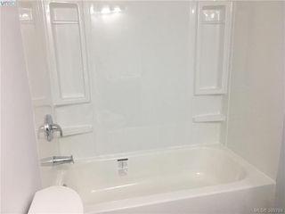 Photo 12: 101 830 Esquimalt Road in VICTORIA: Es Old Esquimalt Condo Apartment for sale (Esquimalt)  : MLS®# 389784