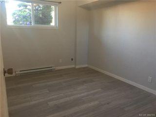 Photo 3: 101 830 Esquimalt Road in VICTORIA: Es Old Esquimalt Condo Apartment for sale (Esquimalt)  : MLS®# 389784