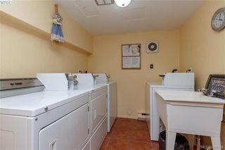 Photo 14: 101 830 Esquimalt Road in VICTORIA: Es Old Esquimalt Condo Apartment for sale (Esquimalt)  : MLS®# 389784