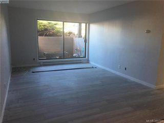Photo 8: 101 830 Esquimalt Road in VICTORIA: Es Old Esquimalt Condo Apartment for sale (Esquimalt)  : MLS®# 389784