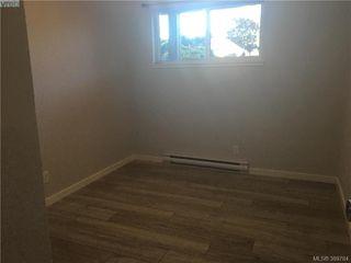 Photo 5: 101 830 Esquimalt Road in VICTORIA: Es Old Esquimalt Condo Apartment for sale (Esquimalt)  : MLS®# 389784