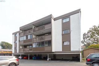 Photo 15: 101 830 Esquimalt Road in VICTORIA: Es Old Esquimalt Condo Apartment for sale (Esquimalt)  : MLS®# 389784