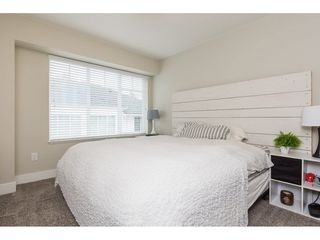 """Photo 14: 20 2528 156 Street in Surrey: King George Corridor Townhouse for sale in """"Zircon"""" (South Surrey White Rock)  : MLS®# R2255387"""