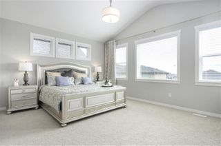 """Photo 13: 3422 HAMBER Court in Coquitlam: Burke Mountain House for sale in """"SUMMIT VIEW"""" : MLS®# R2258049"""