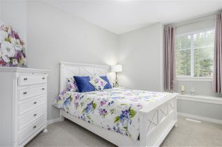 """Photo 17: 3422 HAMBER Court in Coquitlam: Burke Mountain House for sale in """"SUMMIT VIEW"""" : MLS®# R2258049"""